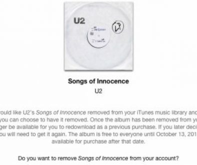 apple-u2-removal