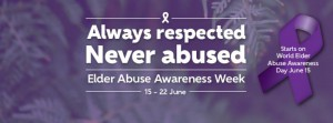 elder-abuse-awareness-week-2016